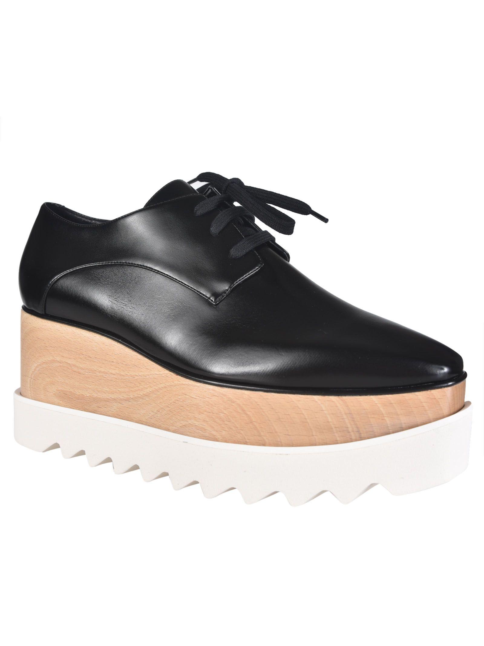 Stella Mccartney Elyse Shoes Sale