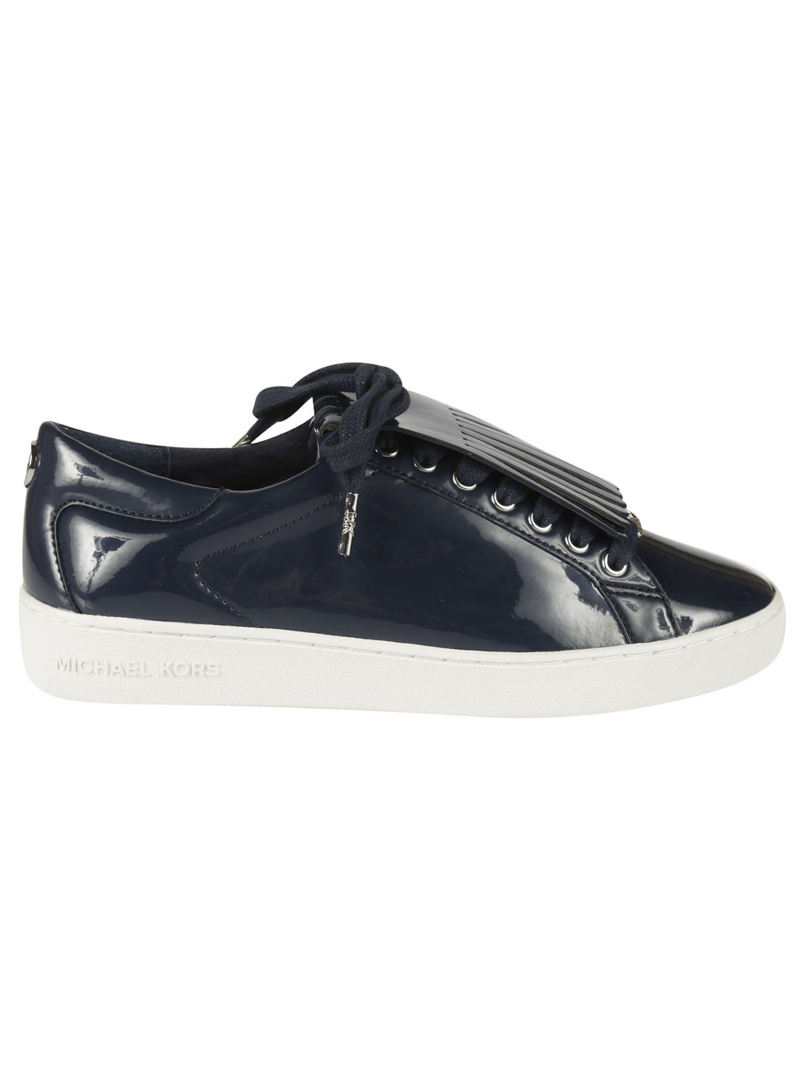 Michael Kors Sneakers KEATON KILTIE SNEAKERS