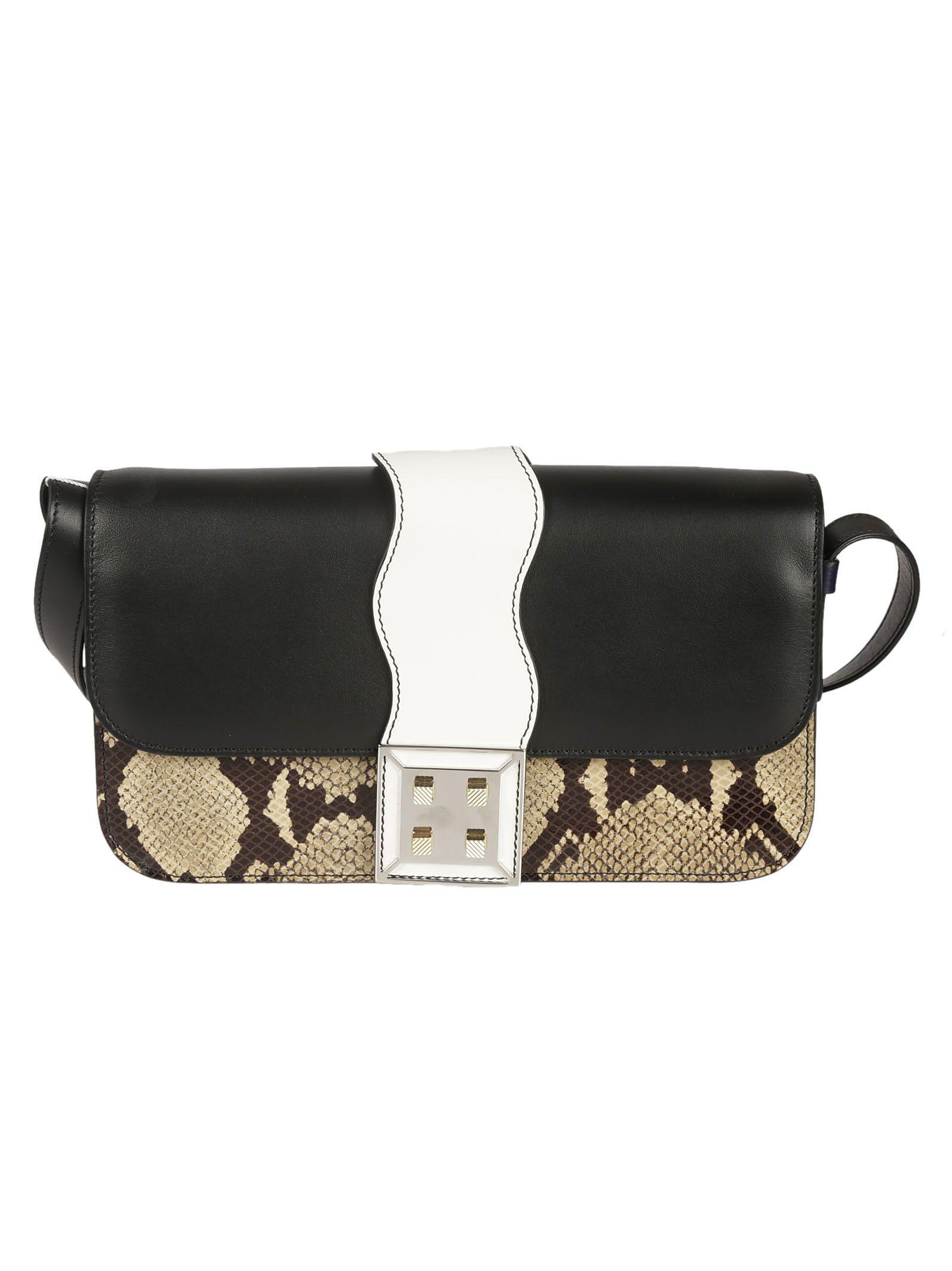 Manurina Eve Shoulder Bag