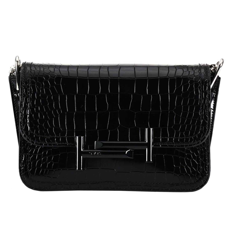 Mini Bag Shoulder Bag Women Tods