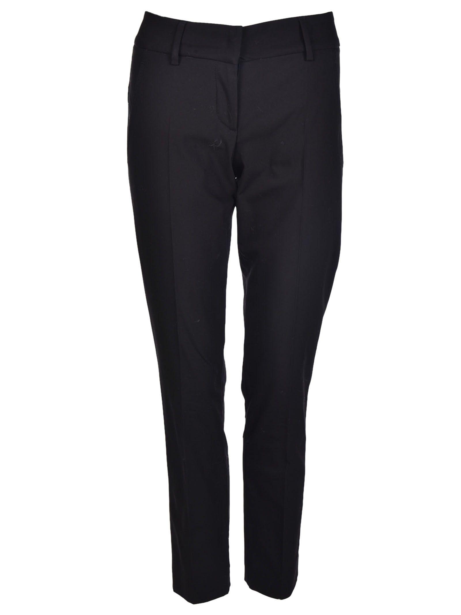 Brunello Cucinelli Casual Trousers