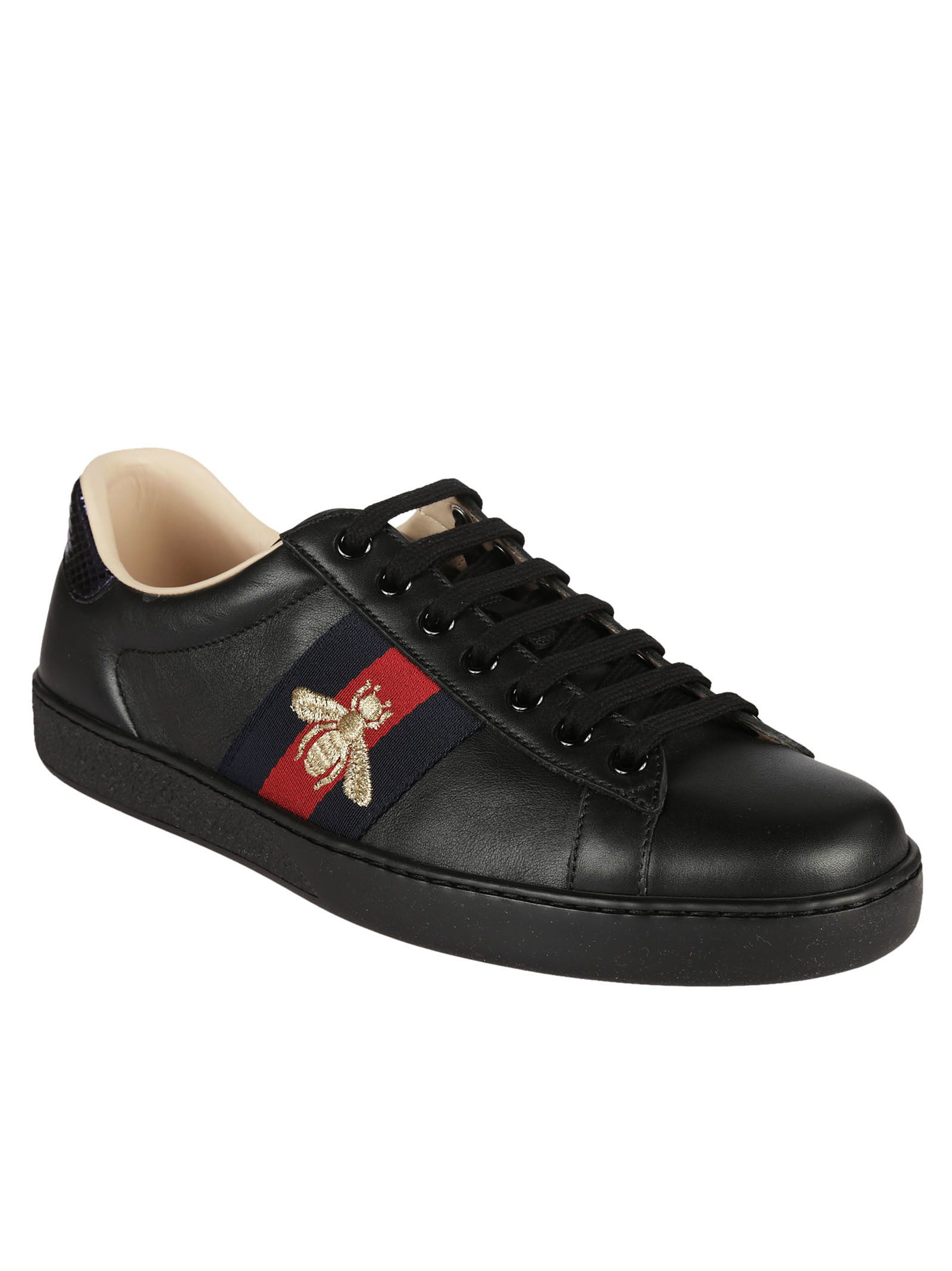 Gucci Shoes New Collection