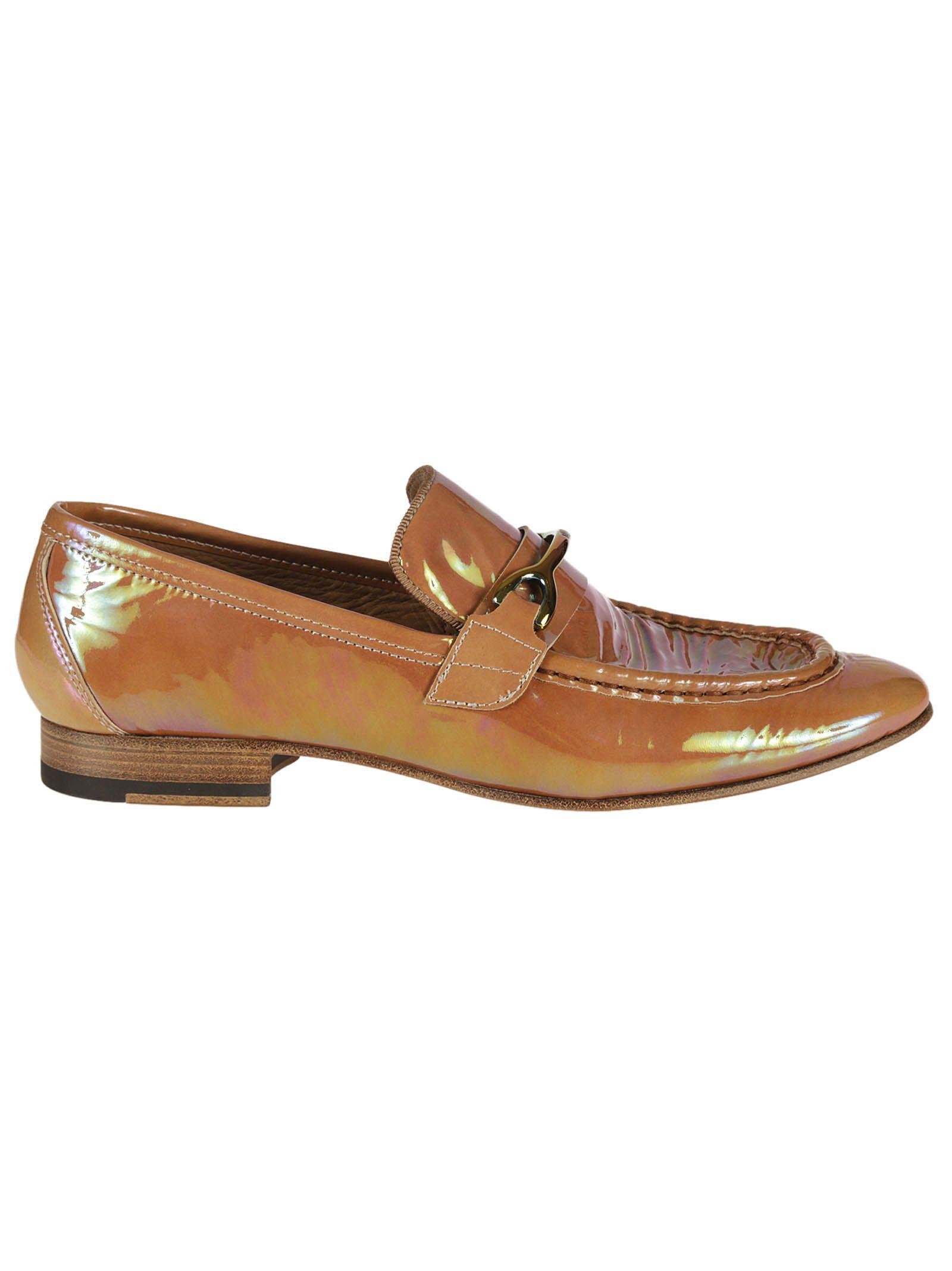 Esse Ut Esse Classic Loafers