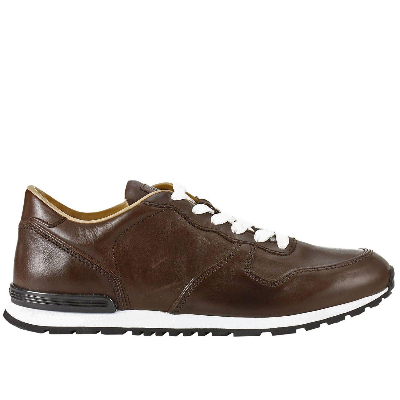 Sneakers Sneakers Men Tods