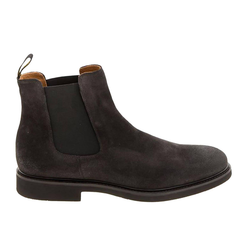 Boots Boots Men Doucals