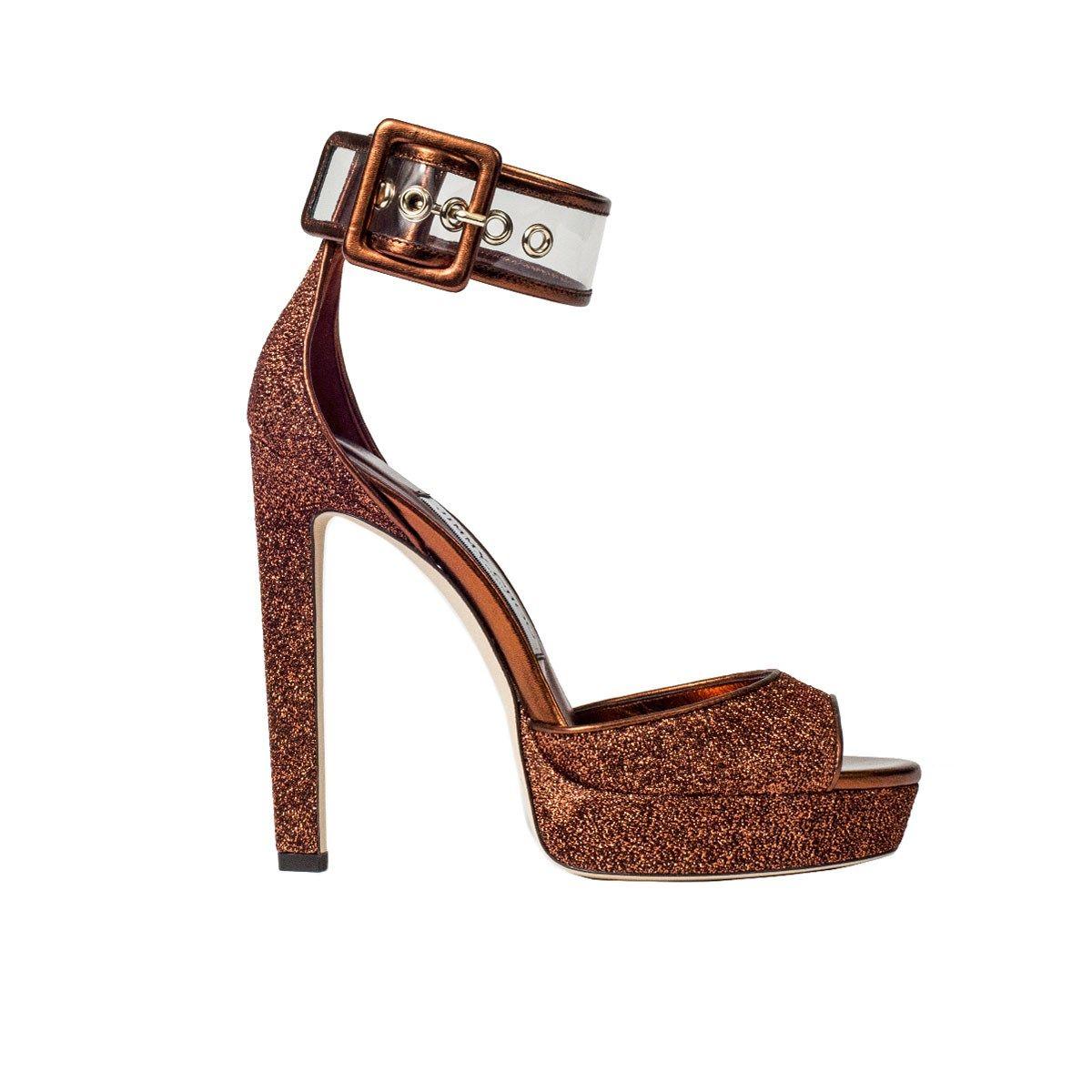 Mayner 130 Sandals