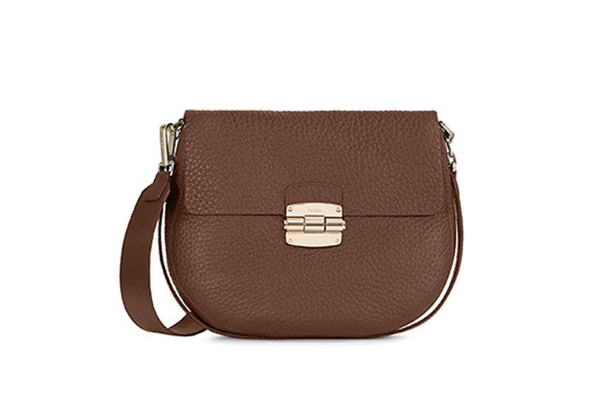 Furla Club S Bag