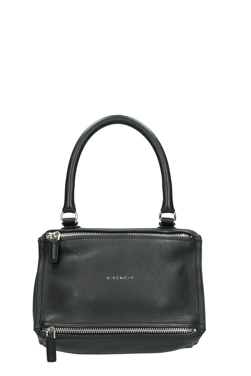 03aefccf5f988 Givenchy Small Pandora Bag Review - Best Bag 2017
