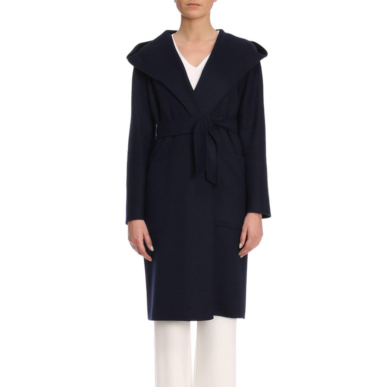 Coat Coat Women Max Mara