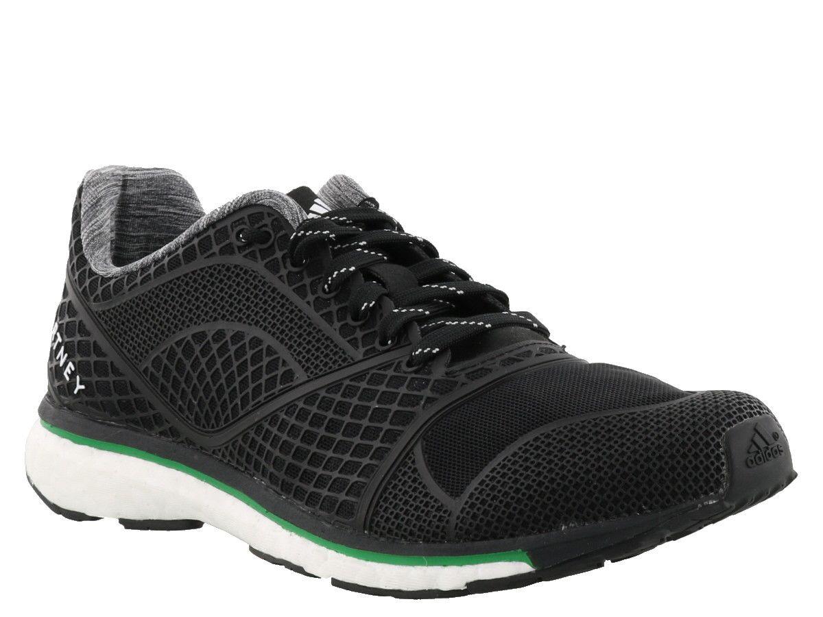 Adidas By Stella Mccartney Adizero Adios Sneaker