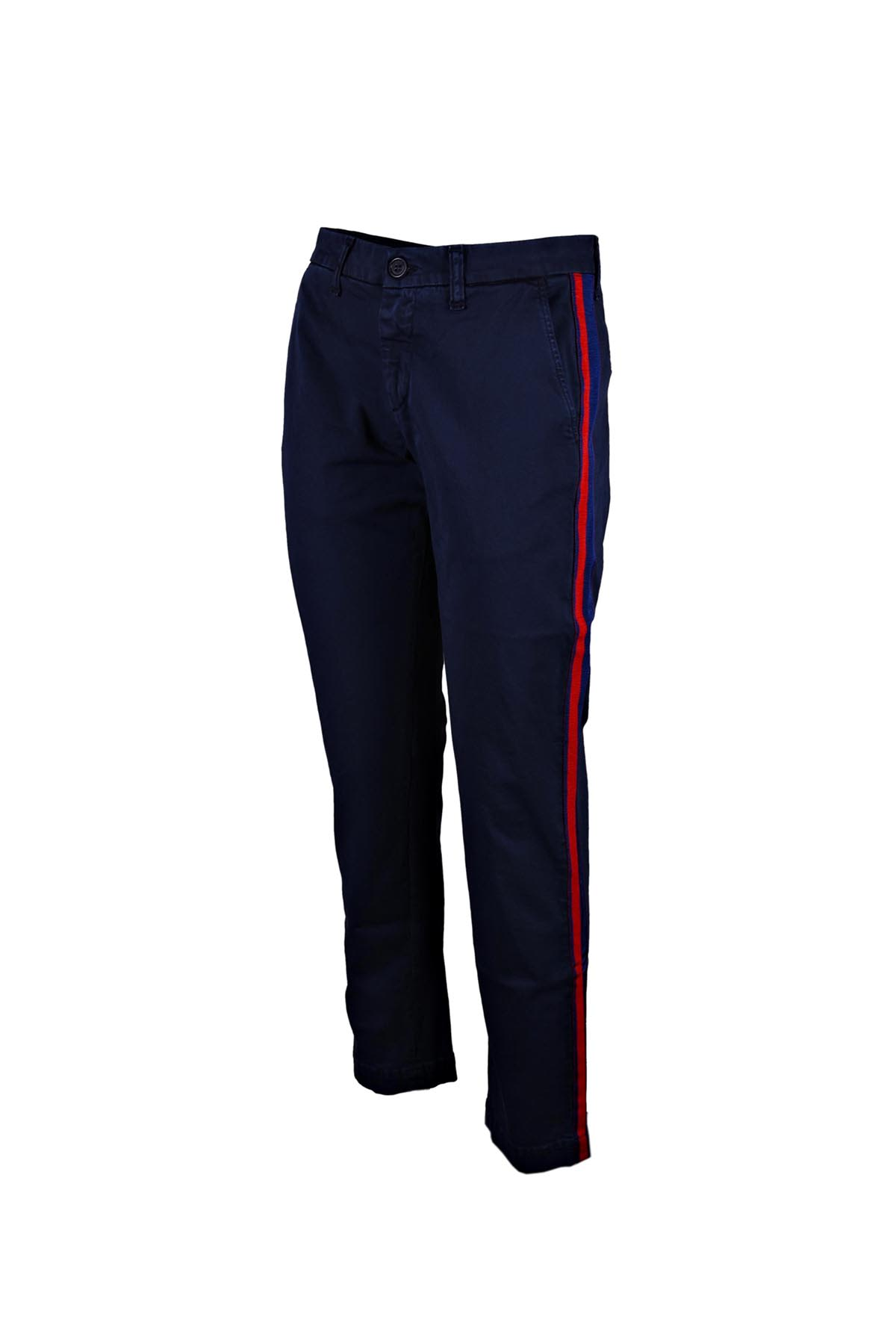 Parosh Pants