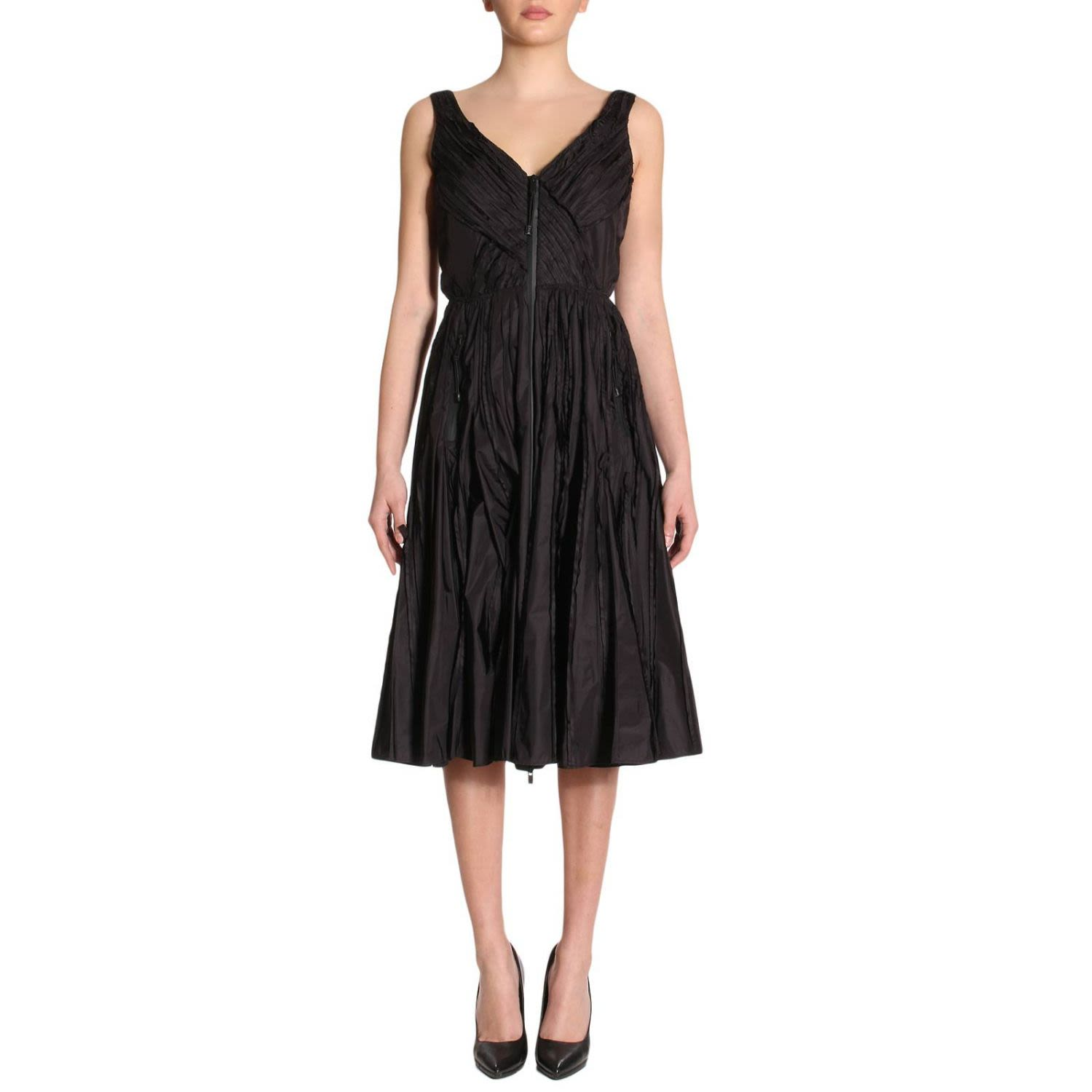Dress Dress Women Prada