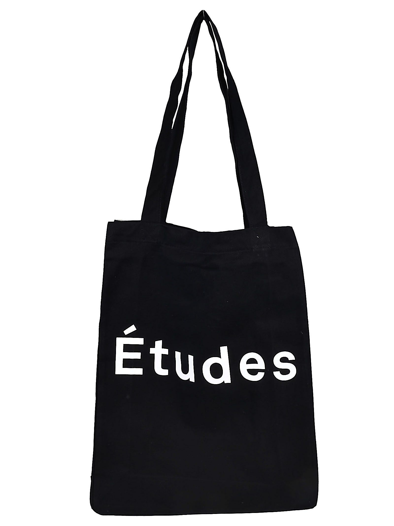 études October Shopper Bag
