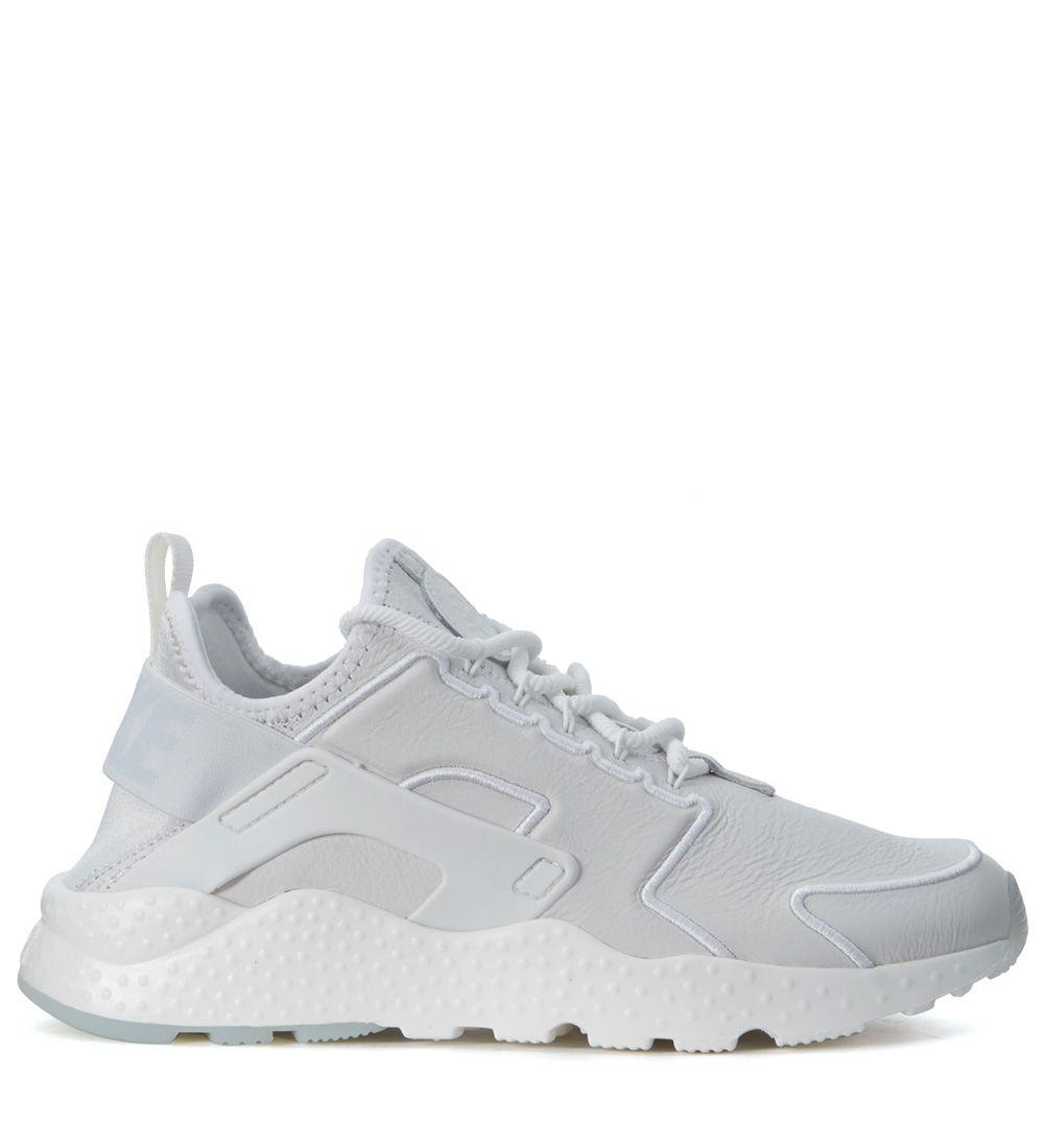 Nike Air Huarache Ultra Si White Sneaker