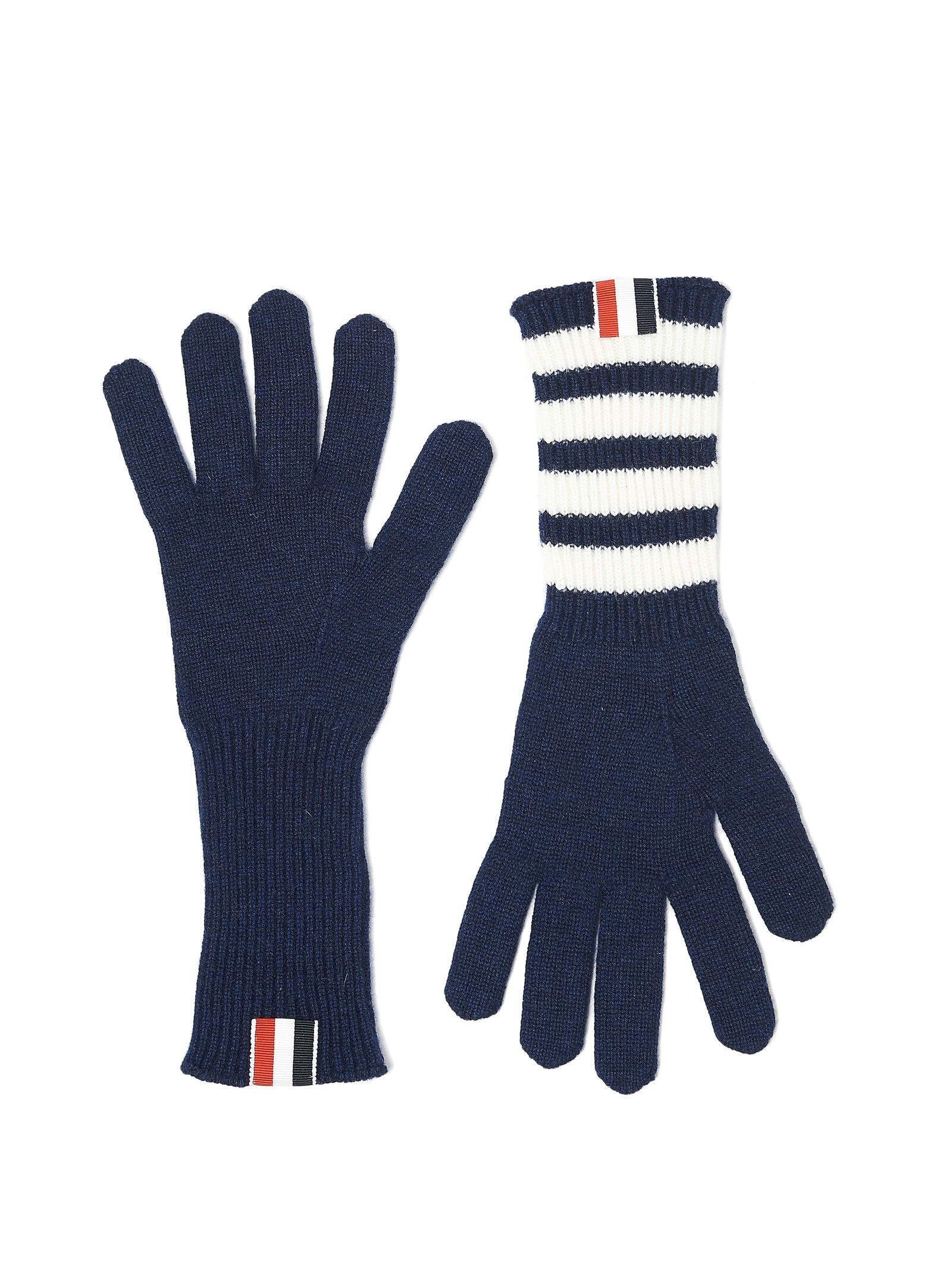 Thom Browne Gloves