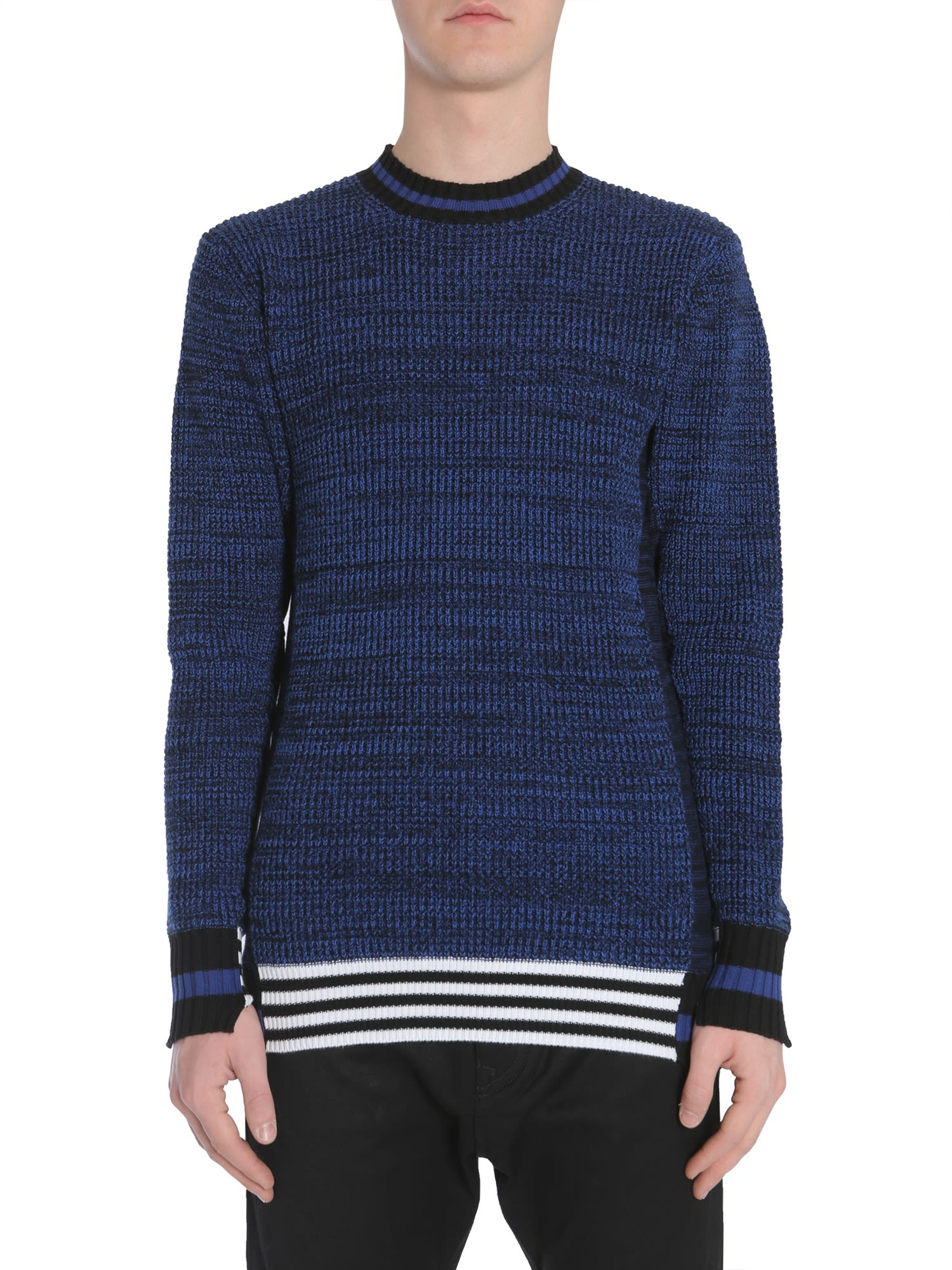 Kollay Sweater