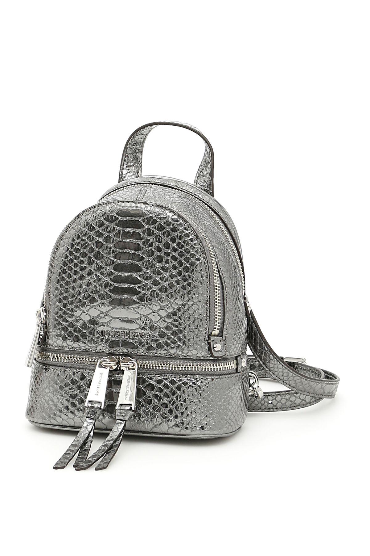 Rhea Extra Small Backpack