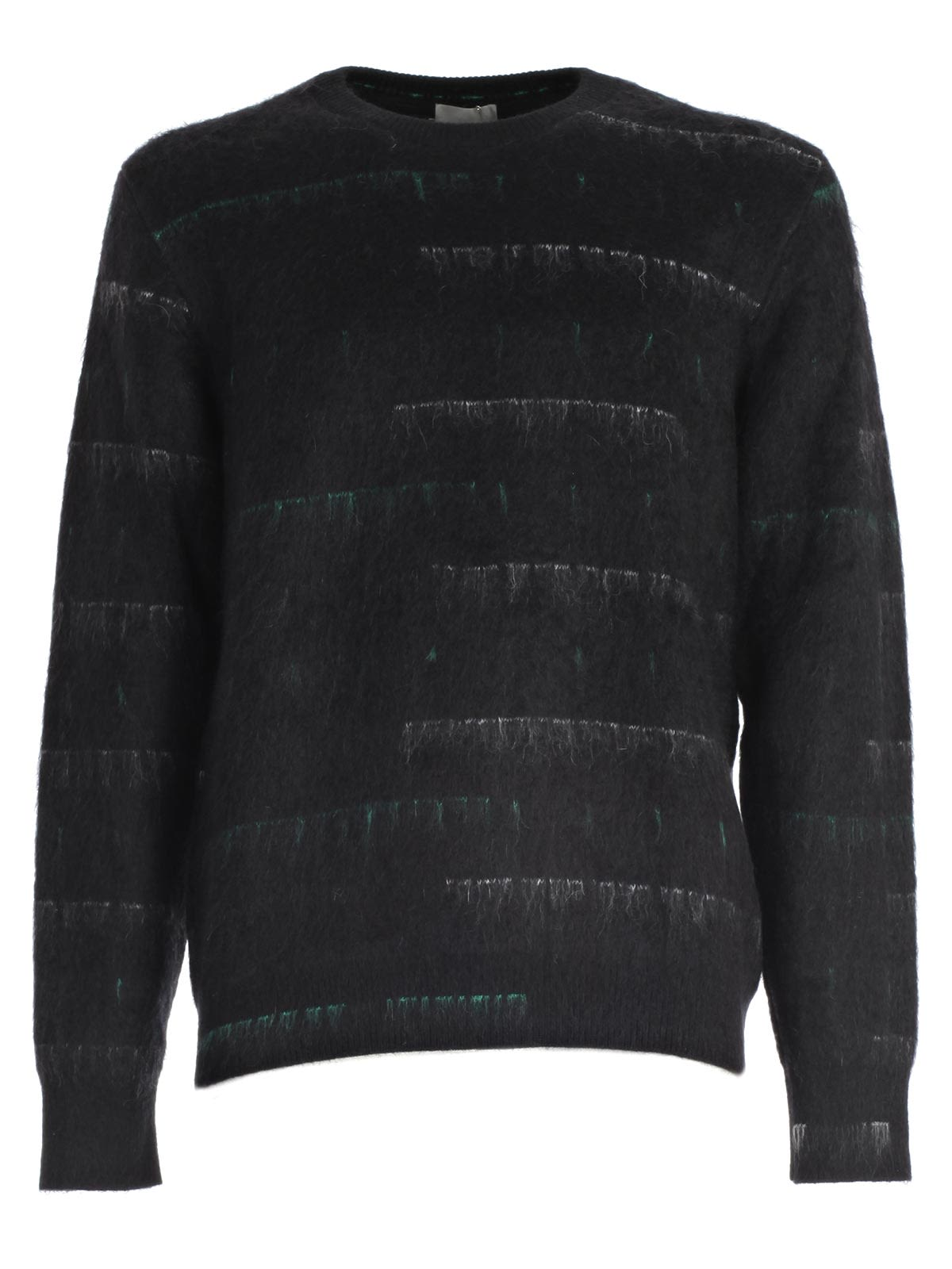 Dior Homme Sweater