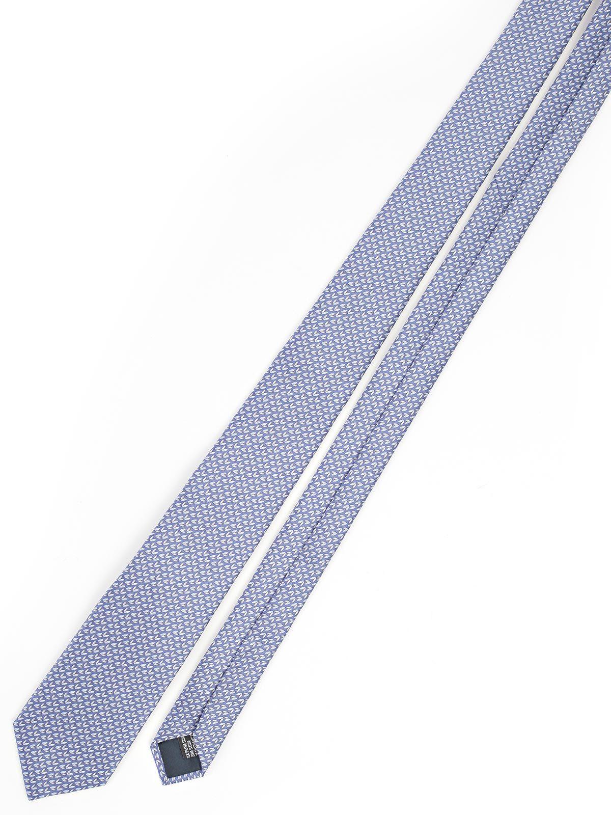 Lanvin Tie