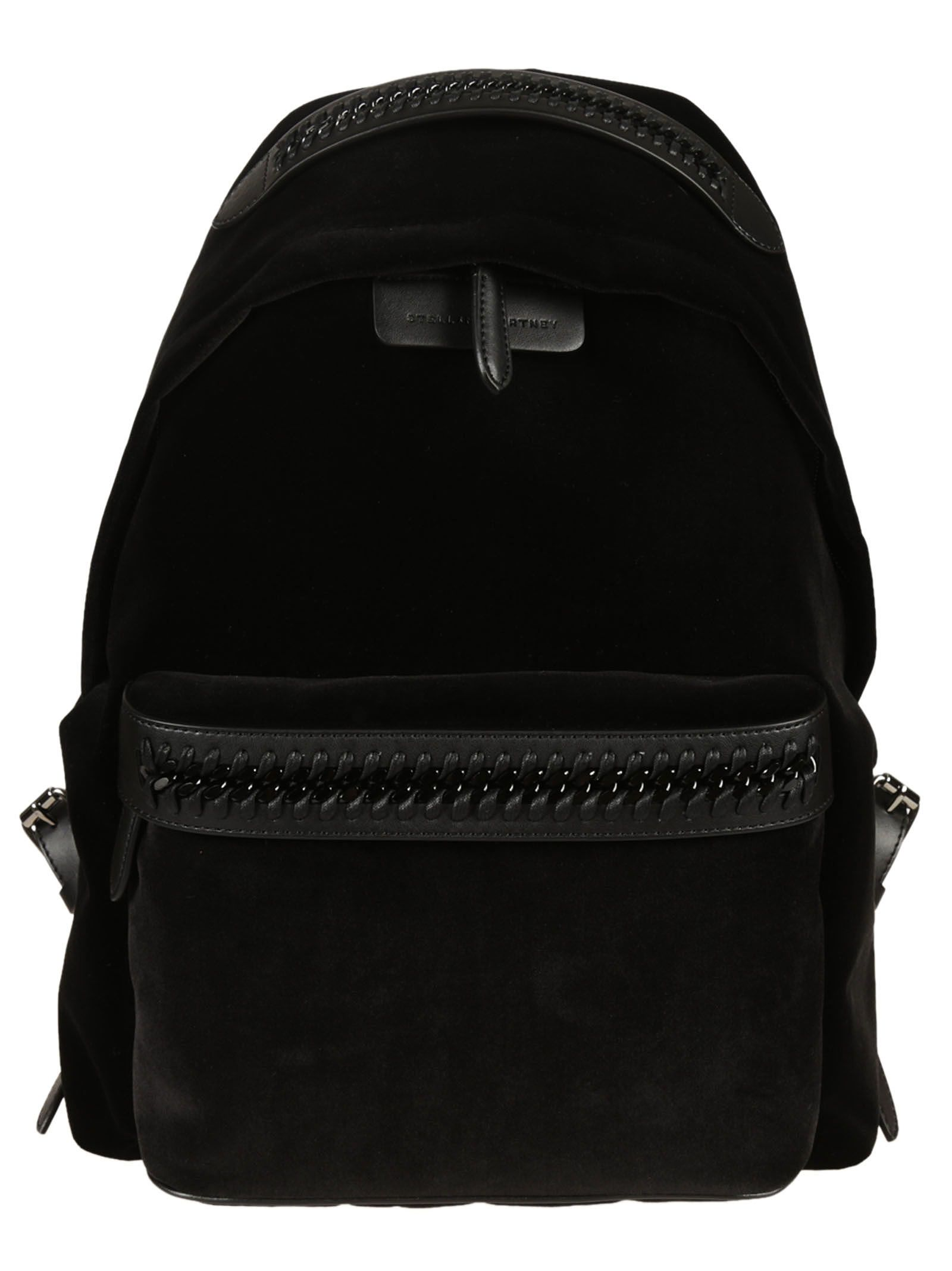Stella McCartney Falabella GO Backpack