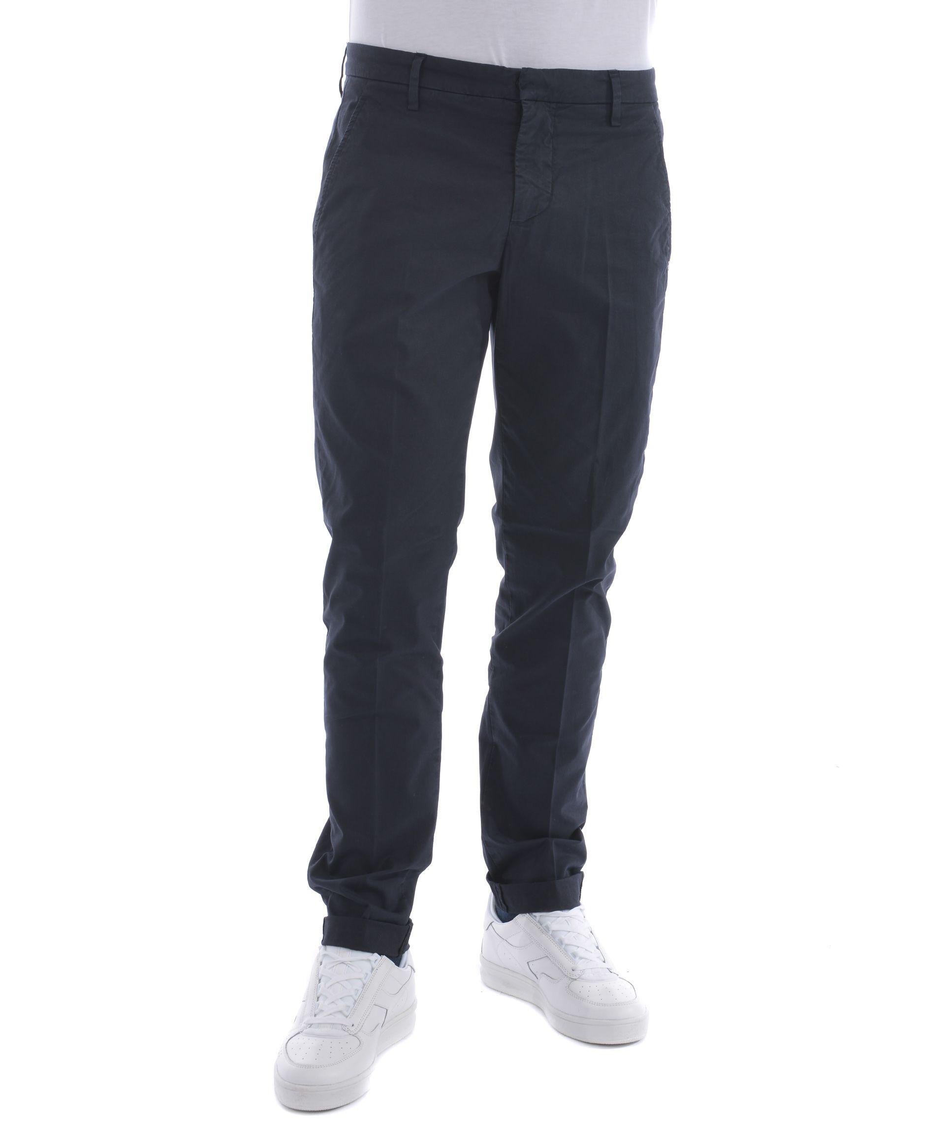 Dondup Gaubert Stretch Jeans