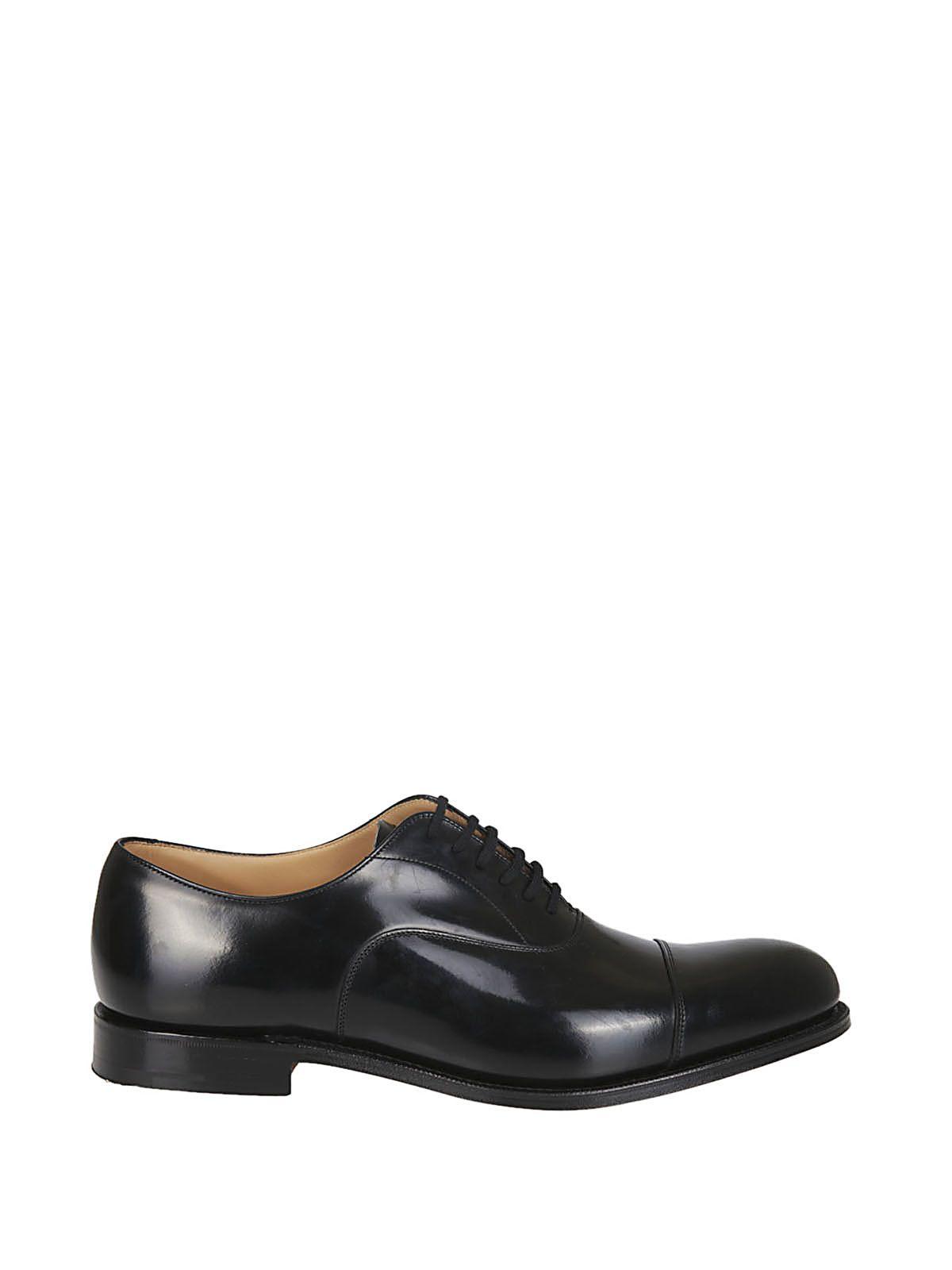 Churchs Dubai Oxford Shoes