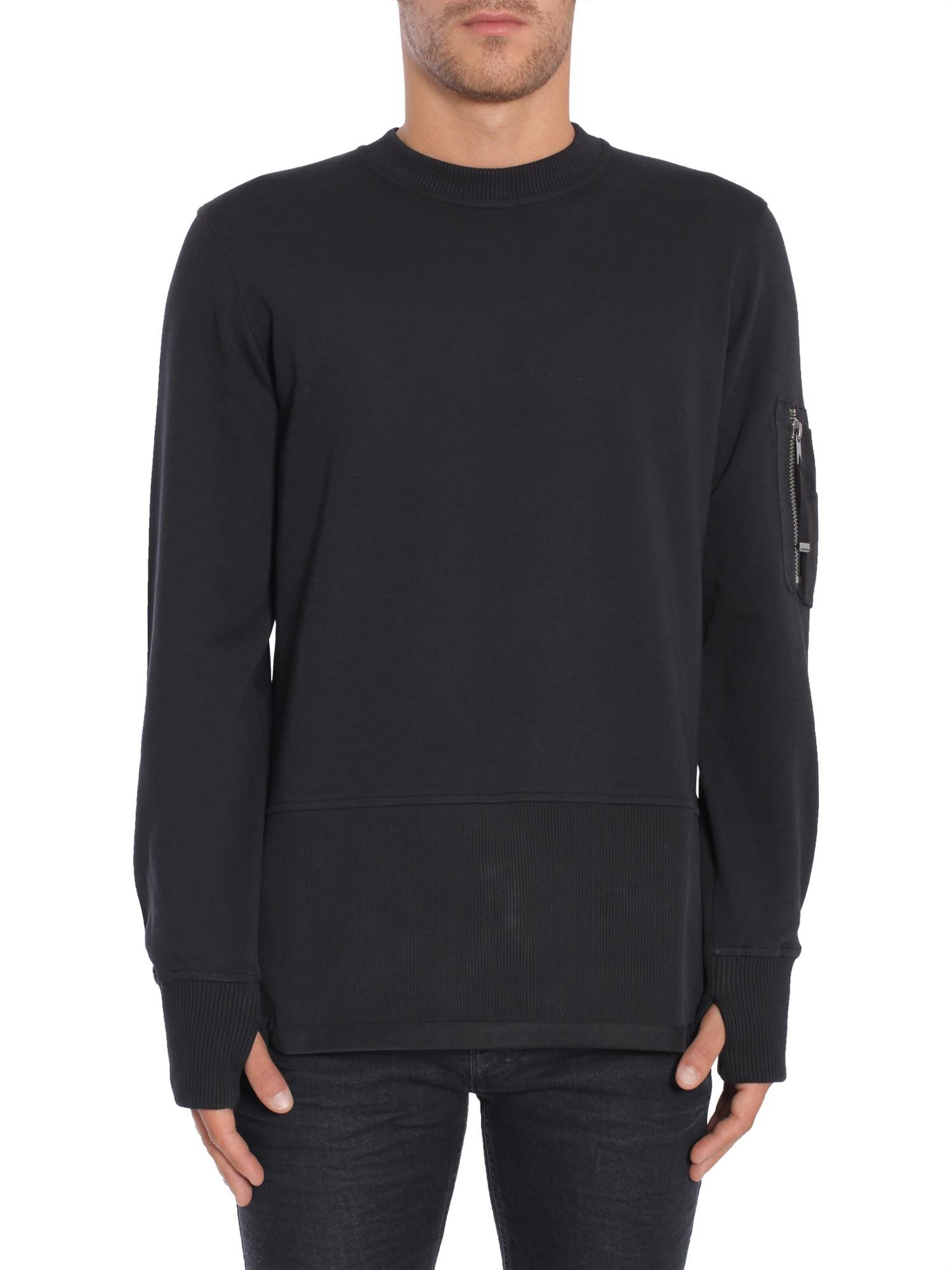 Storney-lf Sweatshirt