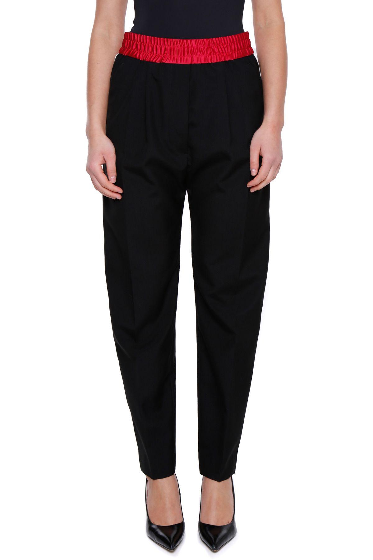 Yuri Trousers