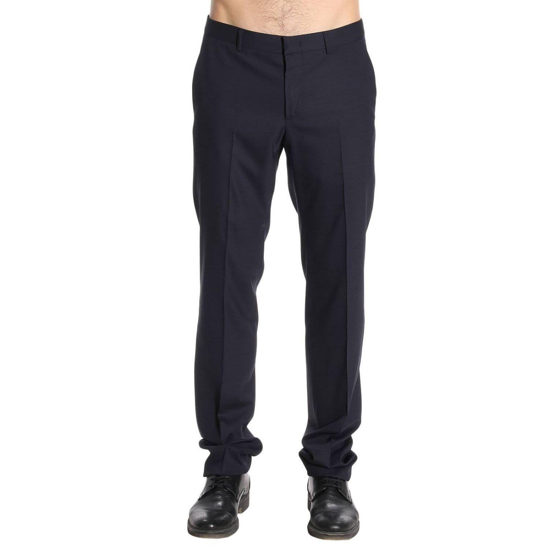 Pants Pants Men Z Zegna