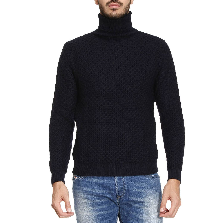 Sweater Sweater Men Eleventy