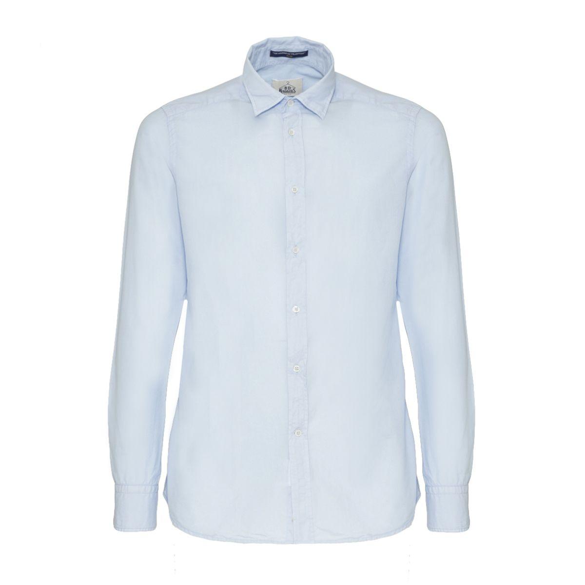 B.d.baggies Classic Shirt