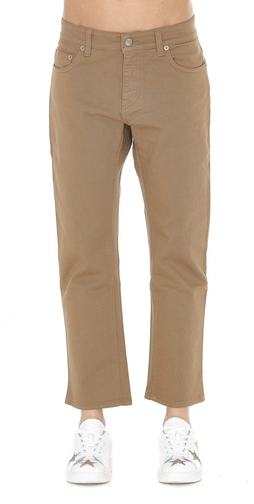 Department 5 Tama Trousers