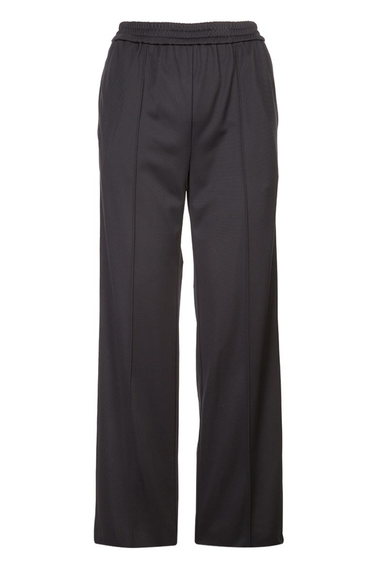 Msgm Trousers