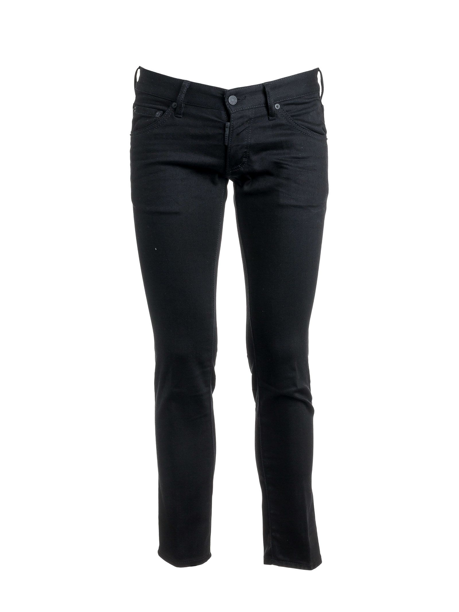 Dsquared2 Slim Clement Jeans