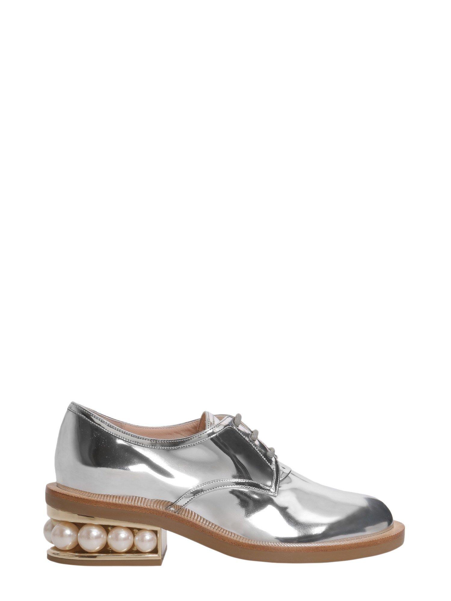 Casati Lace-up Shoes