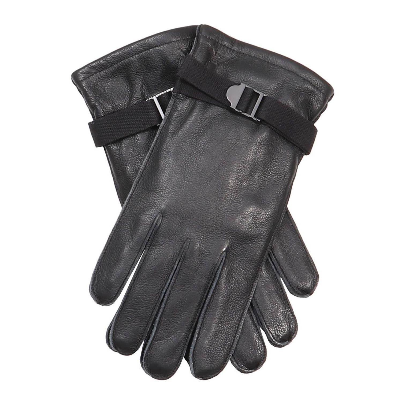 Gloves Gloves Men Armani Jeans