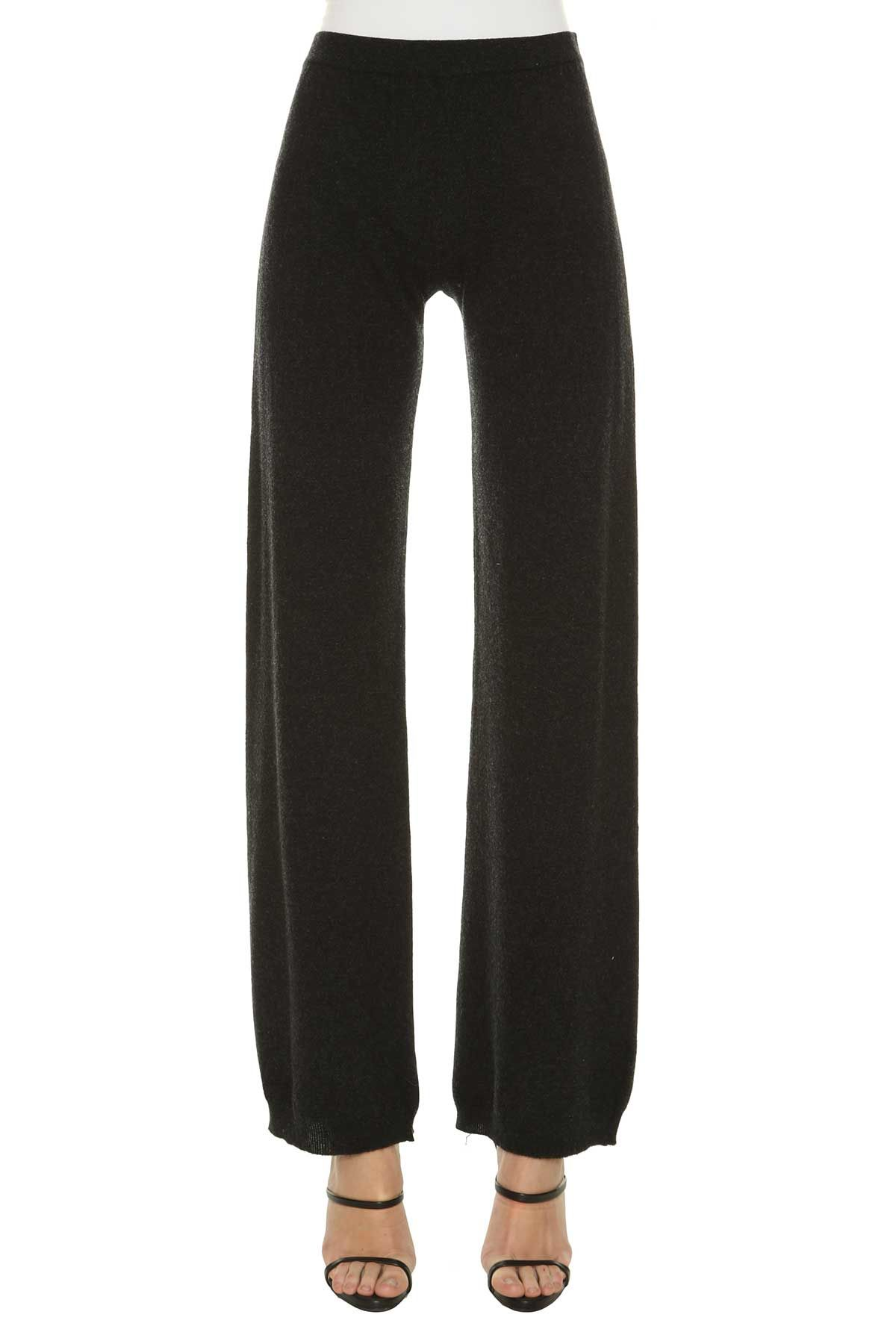 Max Mara Knitted novara Pants