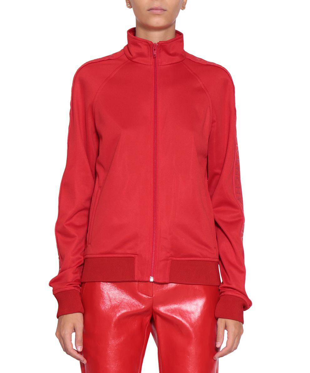 Women track jackets