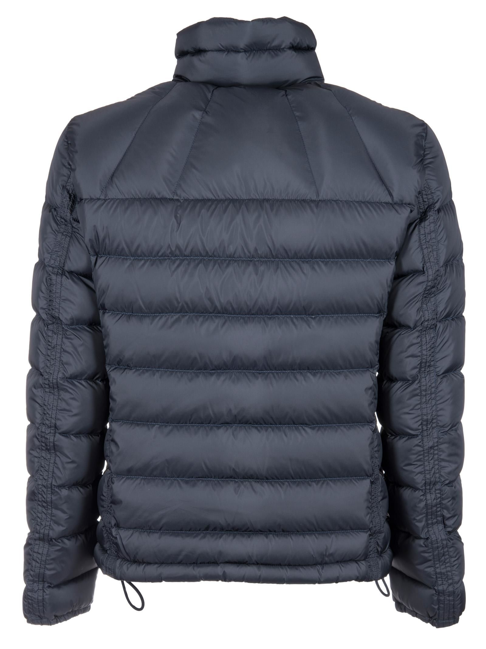 Peuterey Men's Jacket