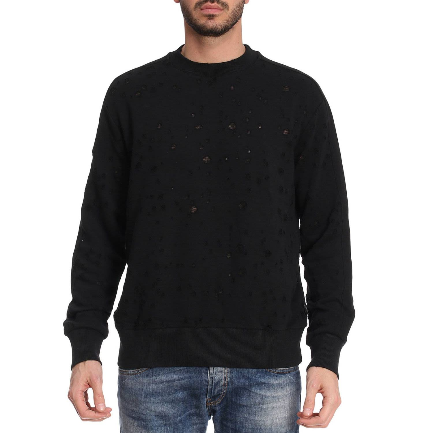 Sweater Sweater Men Diesel