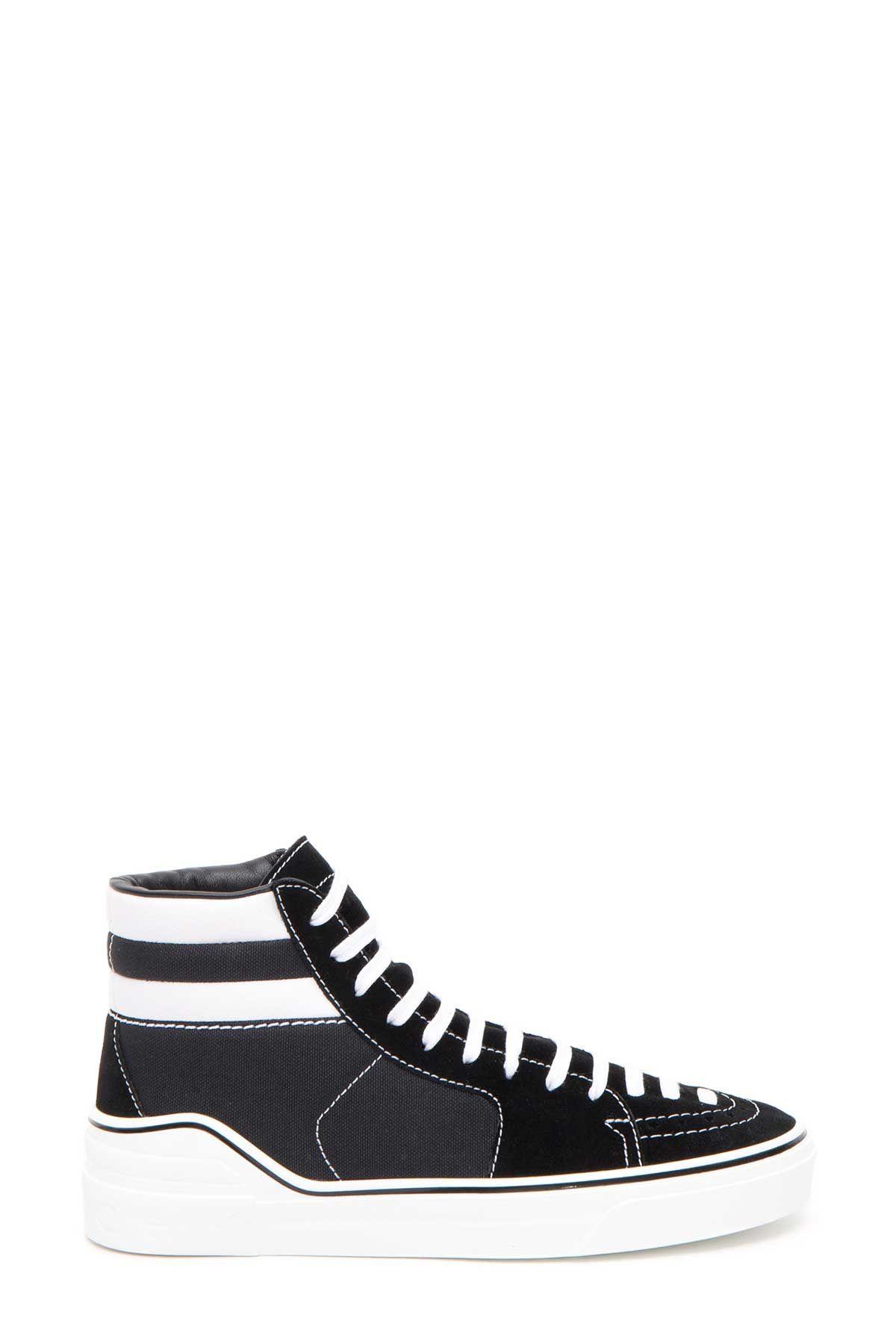 Chevron Oxford Shoes Review
