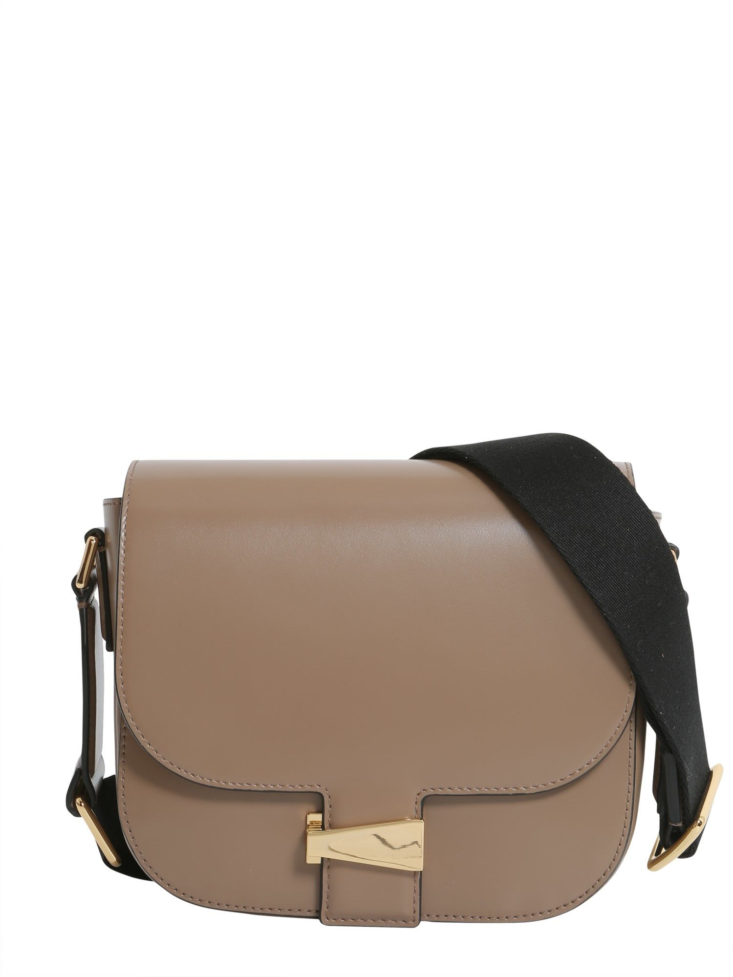 Stacie Crossbody Bag