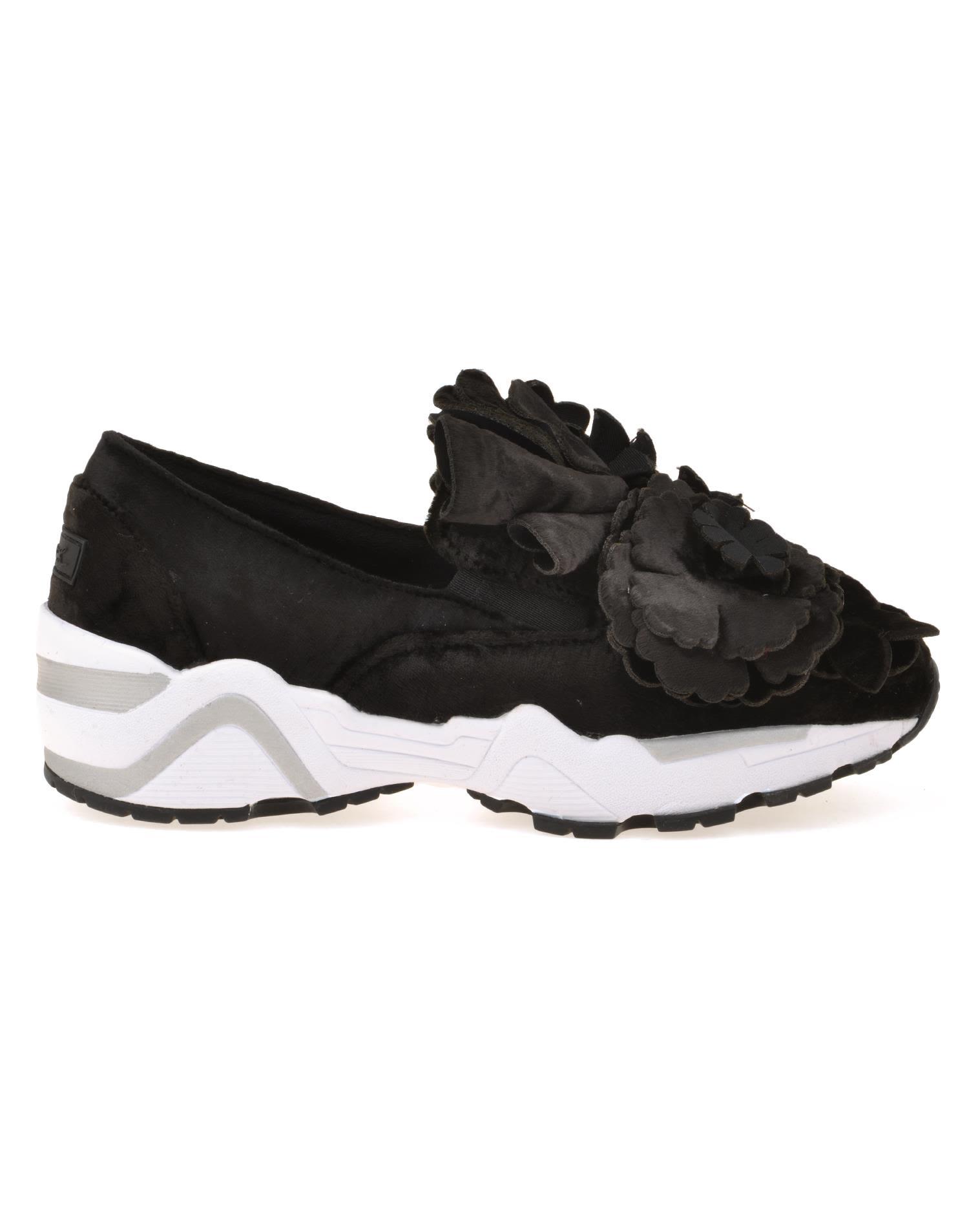 Suecomma Bonnie Slip On Sneaker