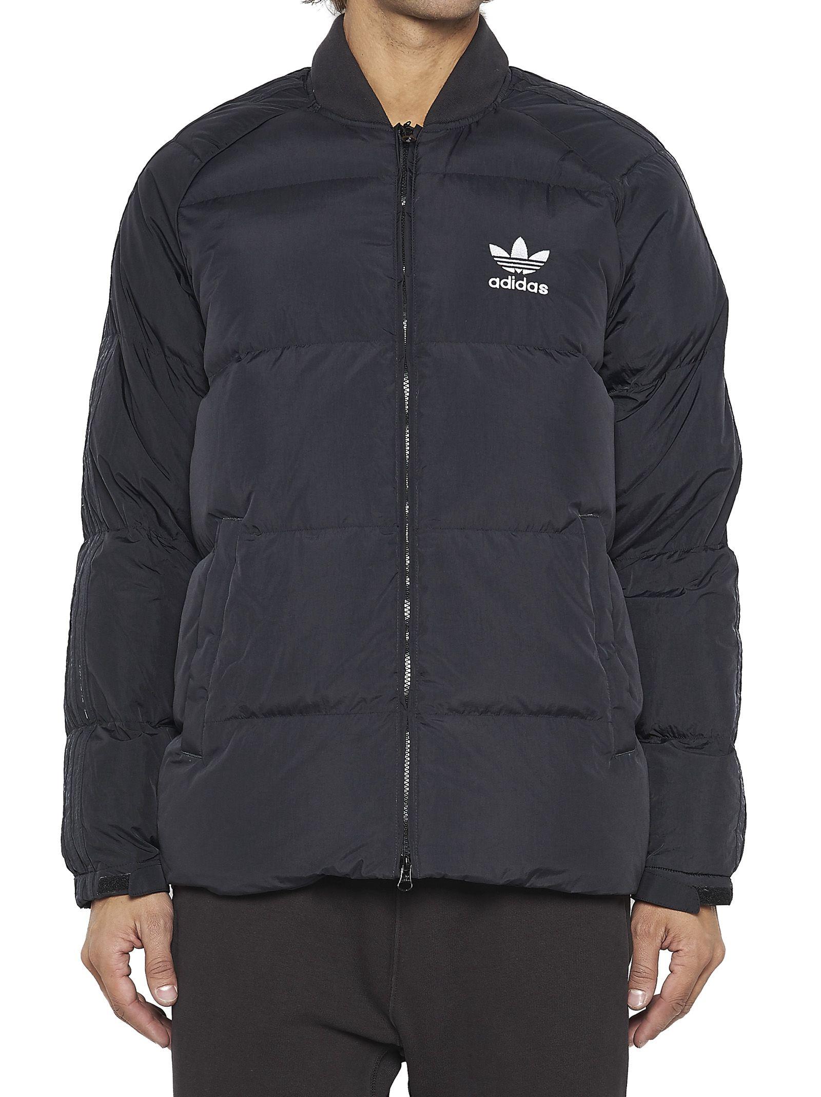 Adidas Originals Down Jacket