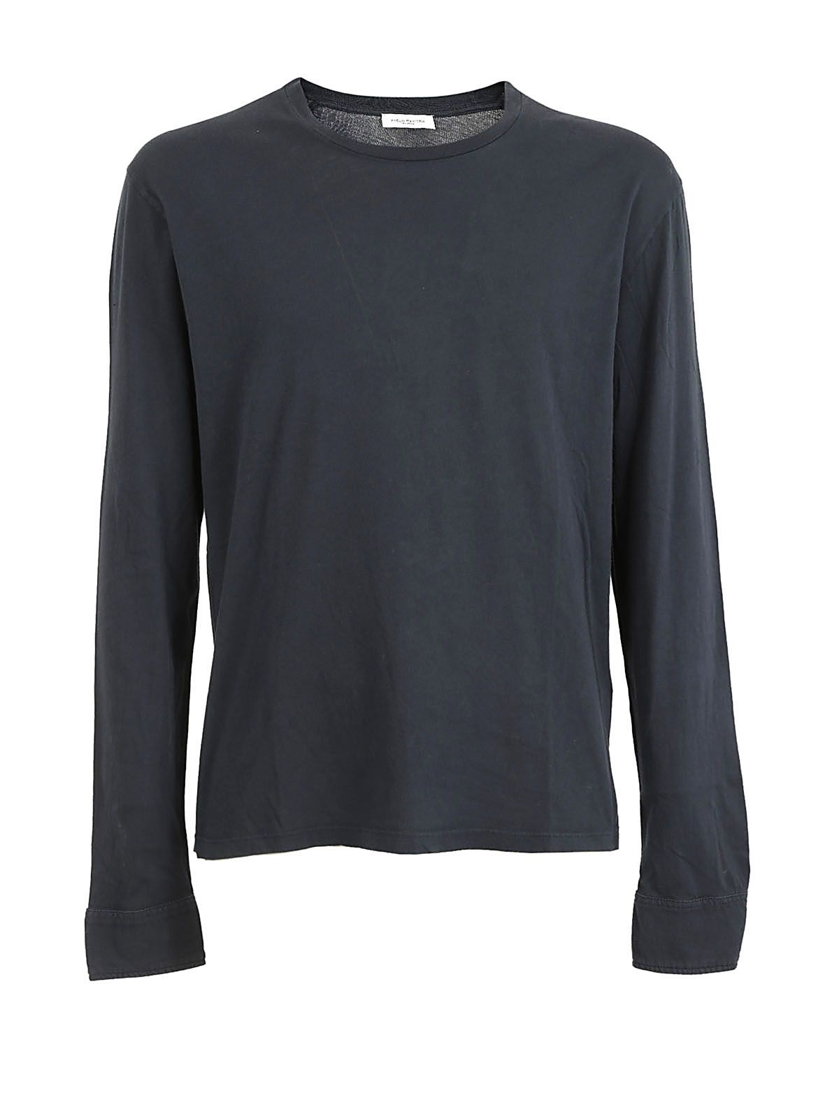 Paolo Pecora Longsleeved T-shirt