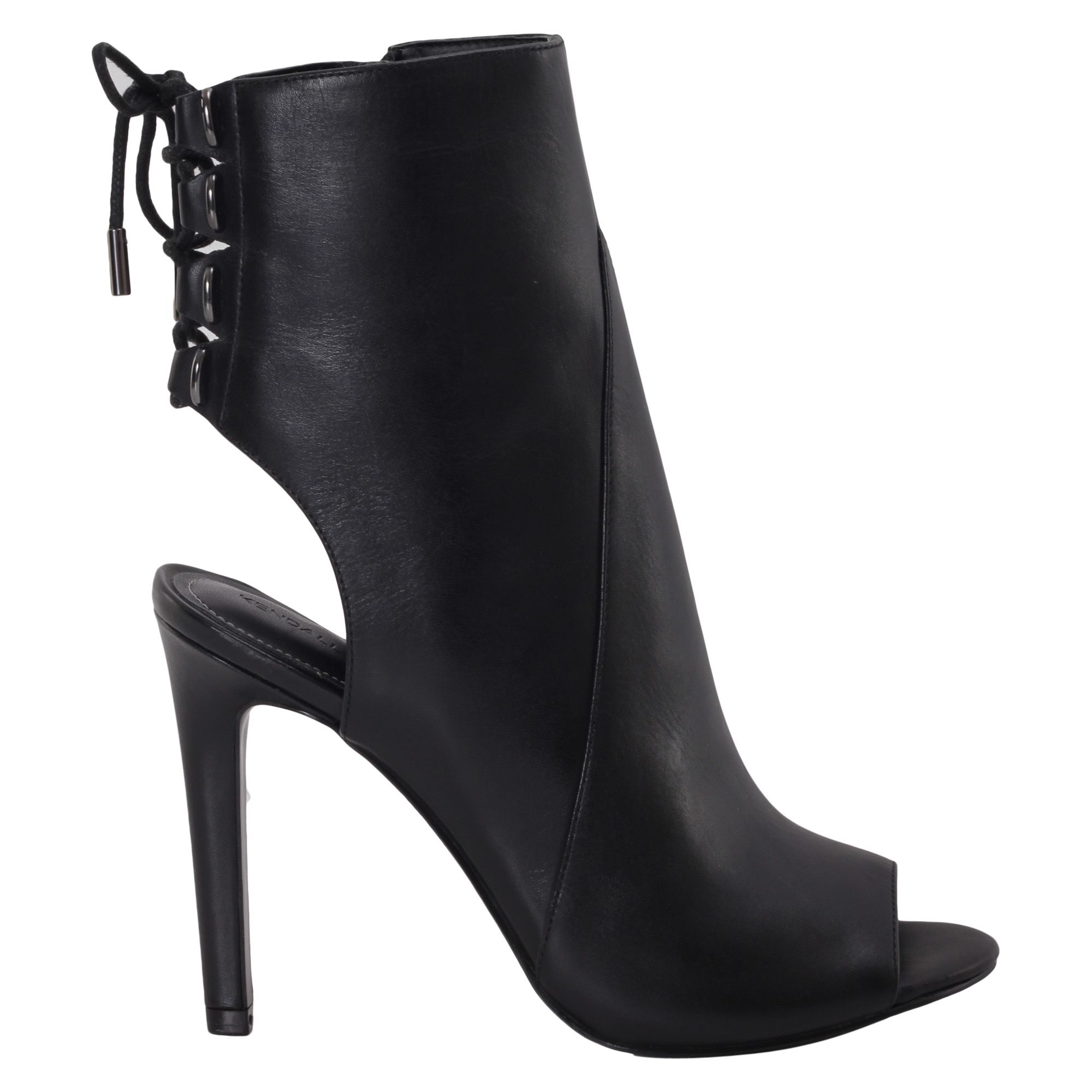 Kendall & Kylie Meadow Ankle Boot