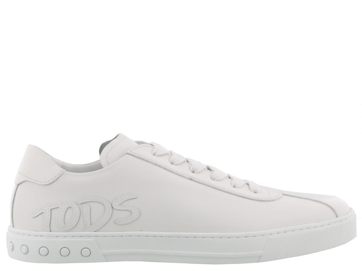 Tods Sneaker