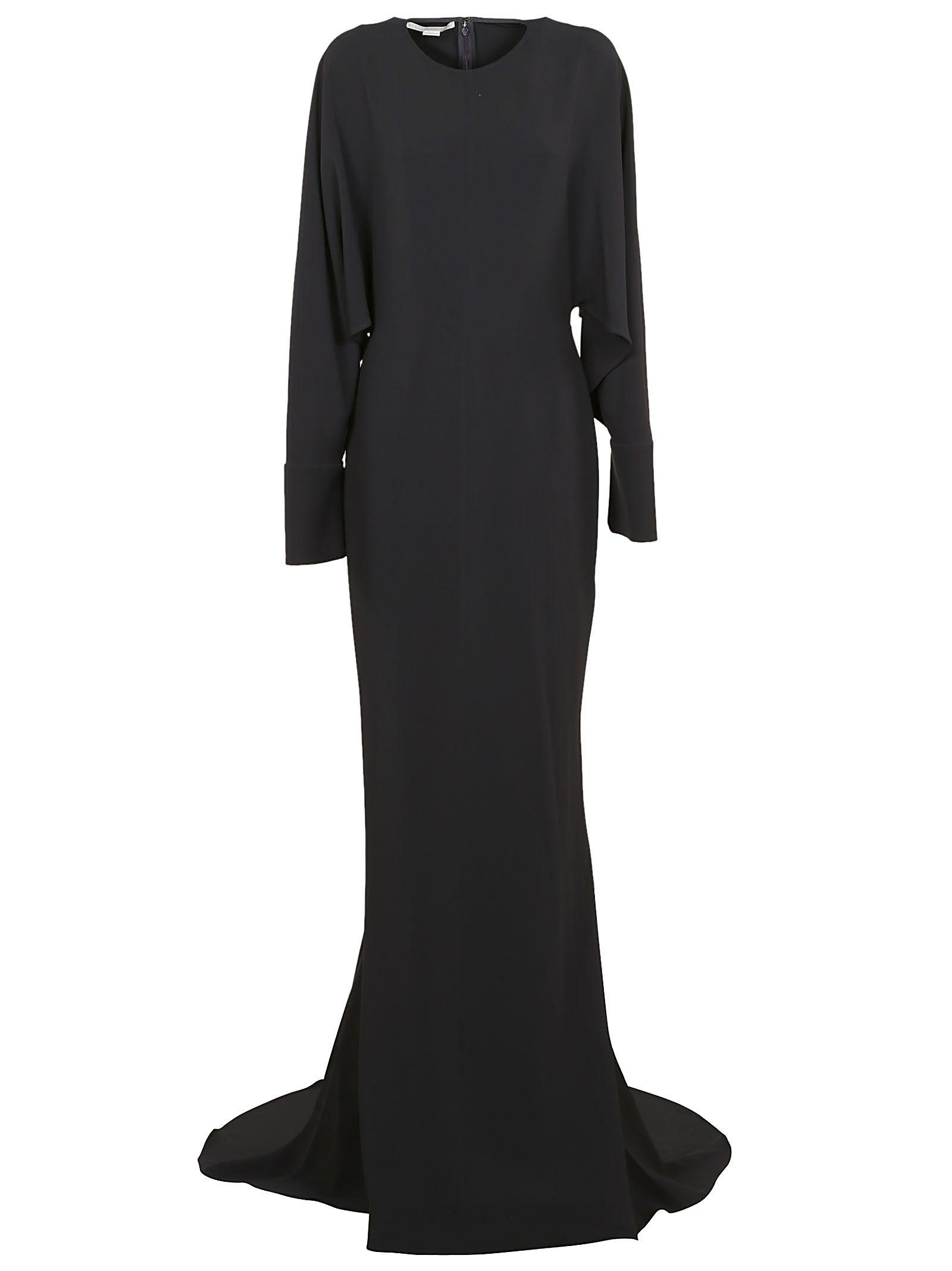 Stella Mccartney Full Length Dress
