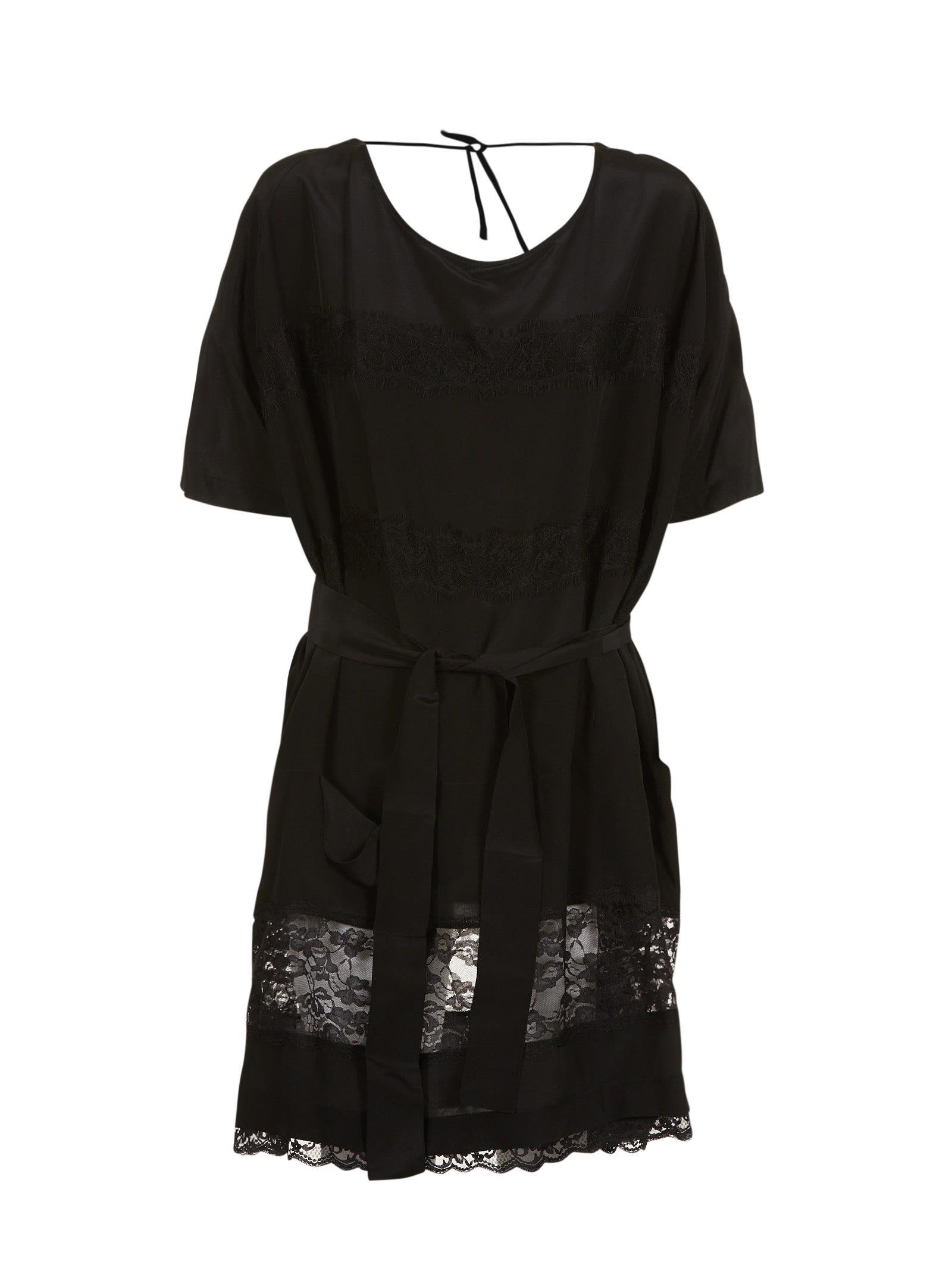 Twinset Tunic Dress