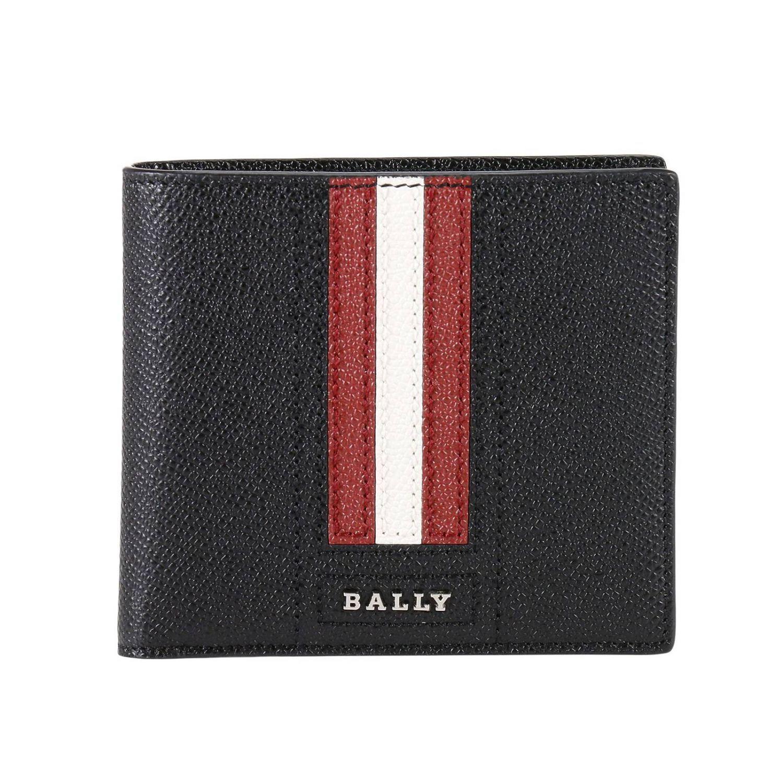 Wallet Wallet Men Bally